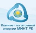 http://kaenk.gov.kz/ru
